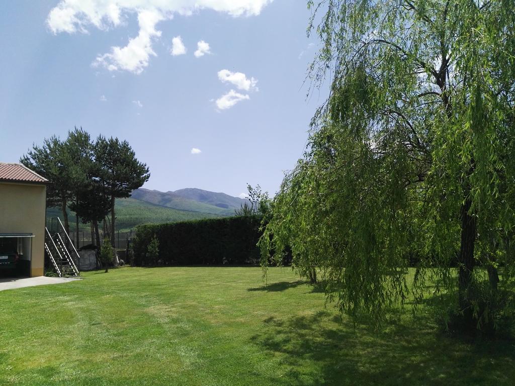 Jardin 08