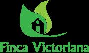 Finca Victoriana